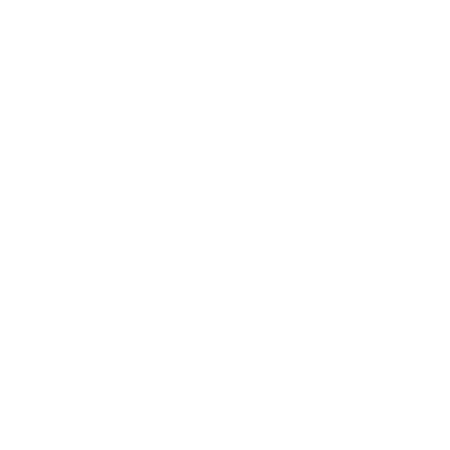 SUPERPLAYER for business